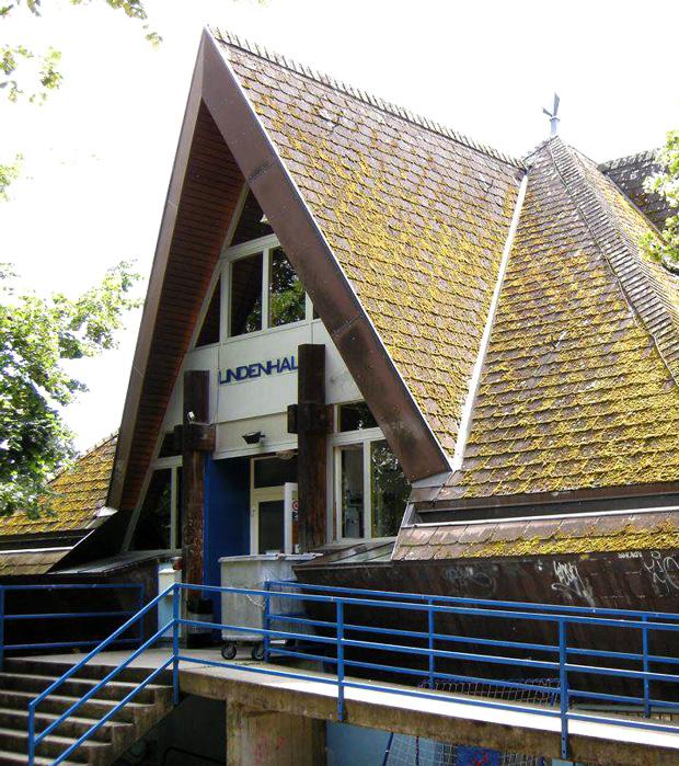 lindenhaus_gt16