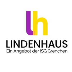Llindenhaus Logo