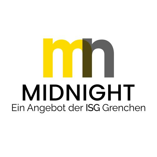 midnight_logo