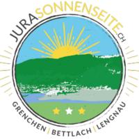 logo-Jurasonnenseite