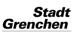 stadt_grenchen_logo